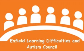 Enfield Learning Difficulties and Autism Council