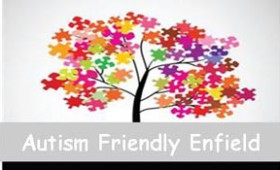 Autism Friendly Enfield